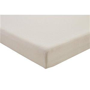 Memoir 6 Inch Memory Foam Mattress