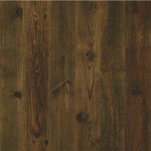 Ameriwood Farmington Nightstand - Rustic