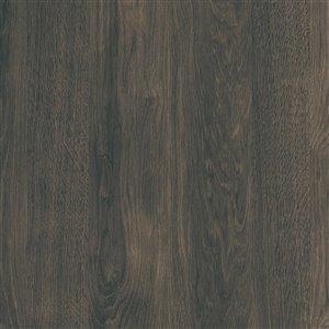Ameriwood Farmington Nightstand - Weathered Oak