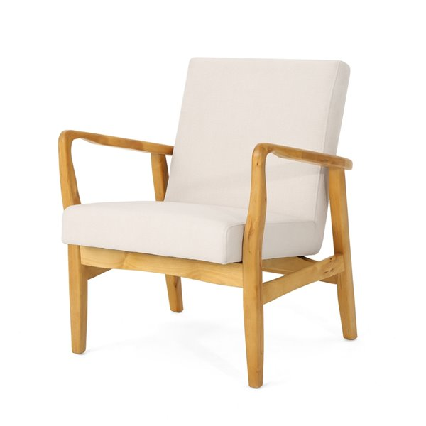 Best Ing Home Décor Us Mid, Modern Mid Century Furniture Canada
