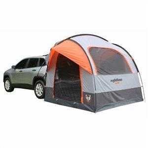 Rightline Gear SUV Tents