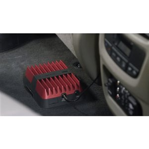 weBoost Drive Reach Cellphone Booster Kit