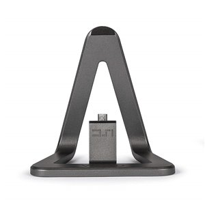 Veho DS-1 Charging Dock for Smartphone