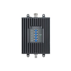 SureCall Fusion4Home3 Yagi Panel Cell Phone Signal Booster - 4,000 sq ft