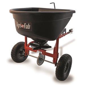 Agri-Fab 110 lb Tow Spreader