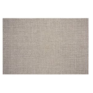 Collection Bourbon Street Stillwater Area Rug - 8-ft x 10-ft - Brown