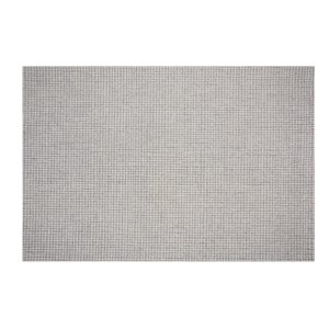Collection Bourbon Street Stillwater Area Rug - 5-ft x 8-ft - Grey