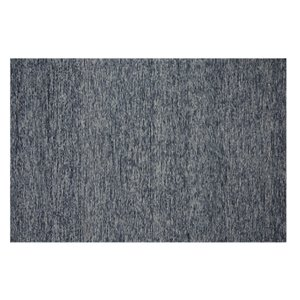 Collection Bourbon Street Greenfield Area Rug - 8-ft x 10-ft - Blue