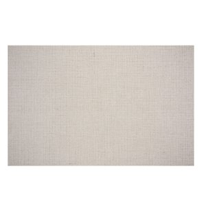 Collection Bourbon Street Stillwater Area Rug - 5-ft x 8-ft - Ivory