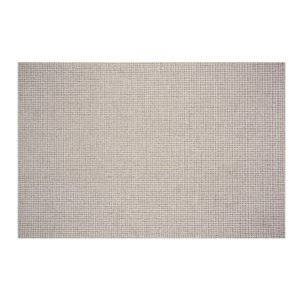 Collection Bourbon Street Stillwater Area Rug - 5-ft x 8-ft - Beige