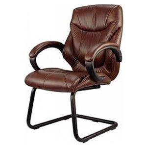 Nicer Interior Executive Chair - Brown
