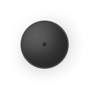 Stadler Form Mia Aroma Diffuser - Black
