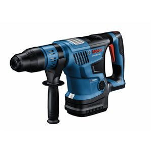 Bosch Profactor 18-Volt Cordless Demolition Hammer