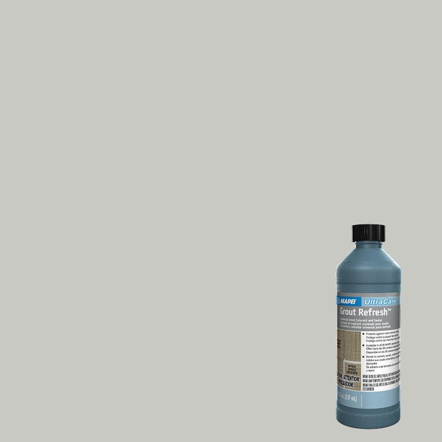 MAPEI 1-qt UltraCare Cement Grout Haze Remover