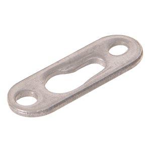 Hillman Keyhole Hanger
