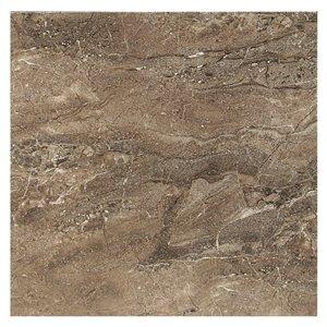 American Olean Bessette 13-in x 13-in Porcelain Floor Tile
