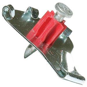 Steel Brick/Block Picture Hanger
