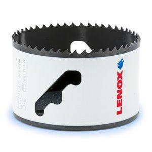 LENOX 3-1/4-in Bi-Metal Non-Arbored Hole Saw