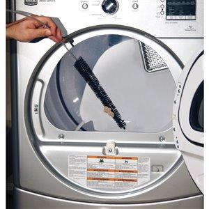 Dundas Jafine 10.88-in Dryer Vent