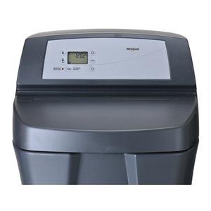 Whirlpool 48000-Grain Whirlpool Water Softener