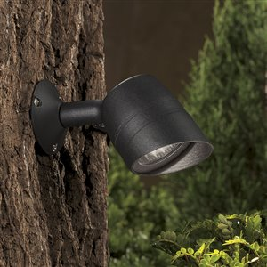 Portfolio Halogen Plug-in Spot Lights