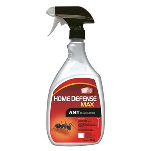 ORTHO Home Defense MAX 709ml Ant Eliminator