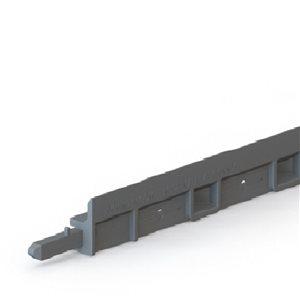 6-ft Polymer Universal Starter Strip