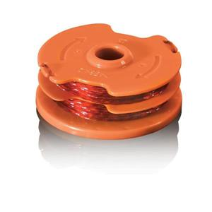 WORX 16-ft Spool 0.065-in Trimmer Line
