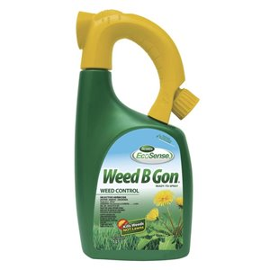 Scotts 1L Weed B Gon Ready to Spray