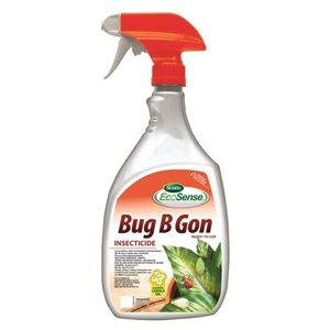 Scotts 24-oz Bug B Gon Insect Killer Trigger Spray