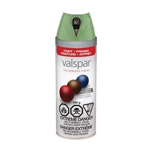 Valspar 340g Leafy Rise Satin Spray Paint