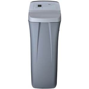 Whirlpool 44,000-Grain Water Softener WHES44