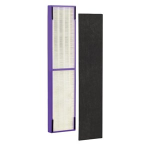 GermGuardian Replacement HEPA Air Purifier Filter