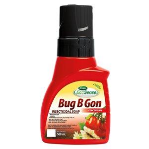 Scotts 16.9-oz Bug B Gon Home Pest Control Pump Spray