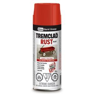 Rust-Oleum 340g Oil-Based Rust Spray Paint