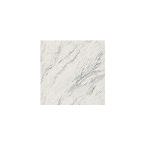 VTI Fine Laminate Countertops Calcutta Marble Square Edge Laminate Side Splash Kit