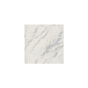 VTI Fine Laminate Countertops Calcutta Marble Square Laminate Side Splash Kit