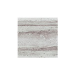 VTI Fine Laminate Countertops Travertine Silver Square Laminate Side Splash Kit