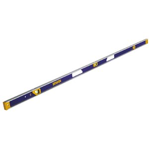 IRWIN  72-in I-Beam Level