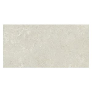 American Olean Bellizzi Bruma Porcelain Marble (Common: ; Actual: 23.4-in x 11.62-in)