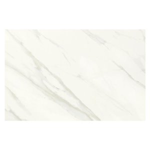 American Olean 10-in x 14-in Bellizzi Neve Ceramic Wall Tile