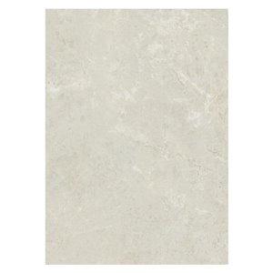 American Olean 10-in x 14-in Bellizzi Bruma Ceramic Wall Tile