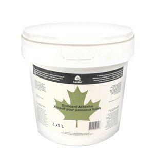 Sequentia 3.79L Water Based Fiberglass Adhesive