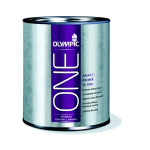 Olympic ONE ONE Interior Paint and Primer