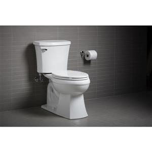 Kohler Elliston Chair Height Toilet