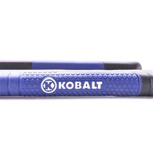 Kobalt 3-Pack Groove Joint Plier Set
