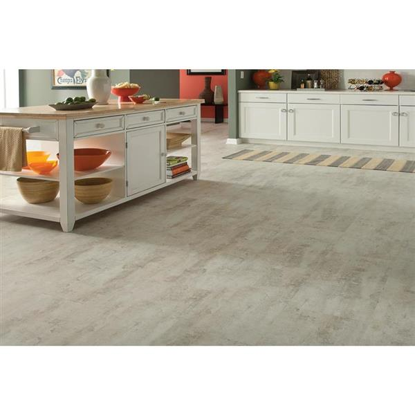 Image result for vinyl flooring