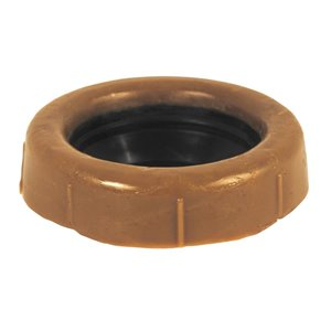 Oatey Jumbo Toilet Wax Ring