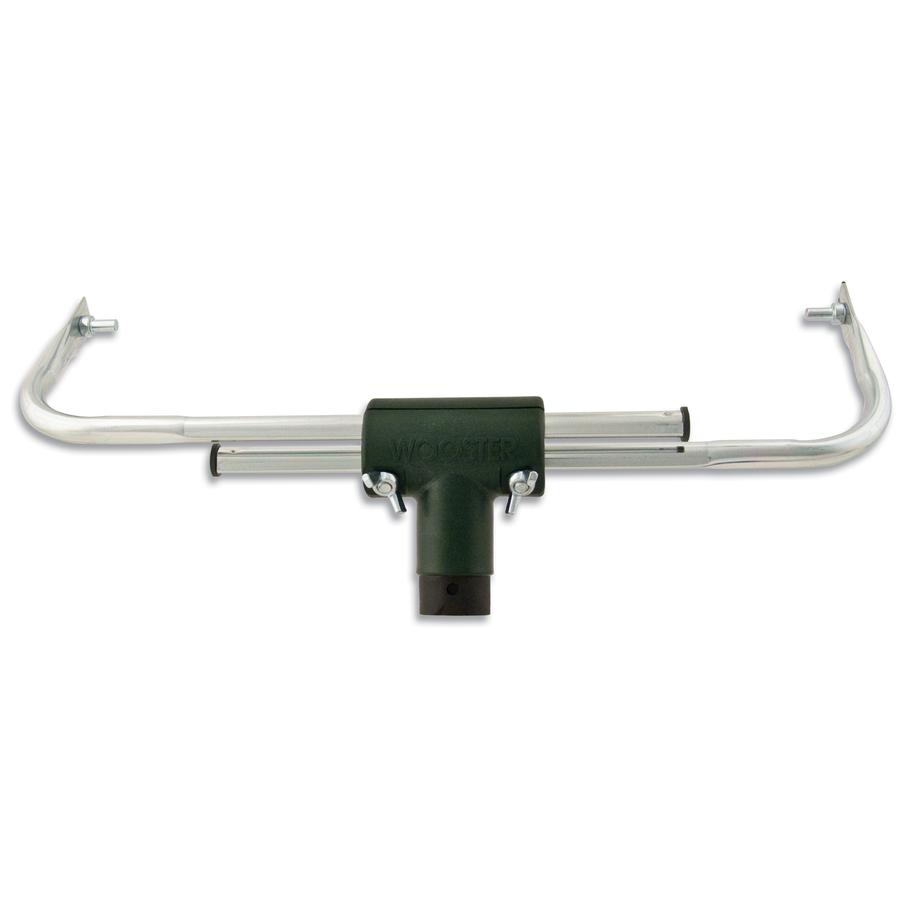 Wooster Adjustable 18 In Paint Roller Frame