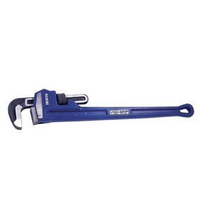 IRWIN VISE-GRIP 24-in Cast-Iron Pipe Wrench